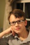 Isaiah turns 10